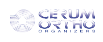 Cerum Ortho