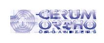 Cerum Ortho