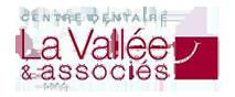 La Vallée & Associés
